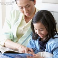 parenting resource for dicipline